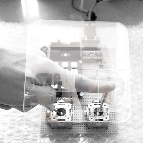 15_circuitmirror