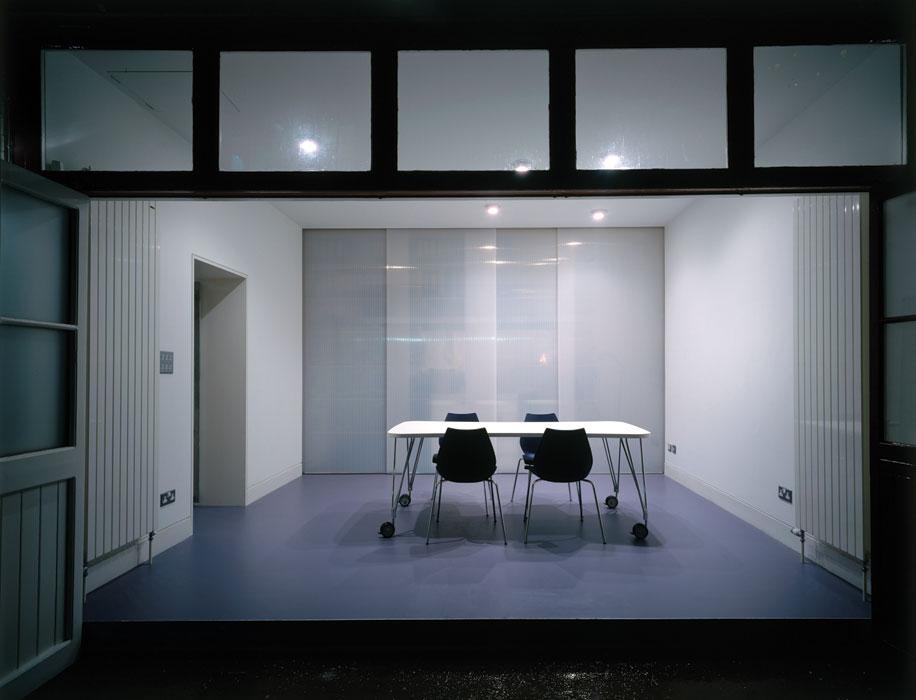 15_meetingroom