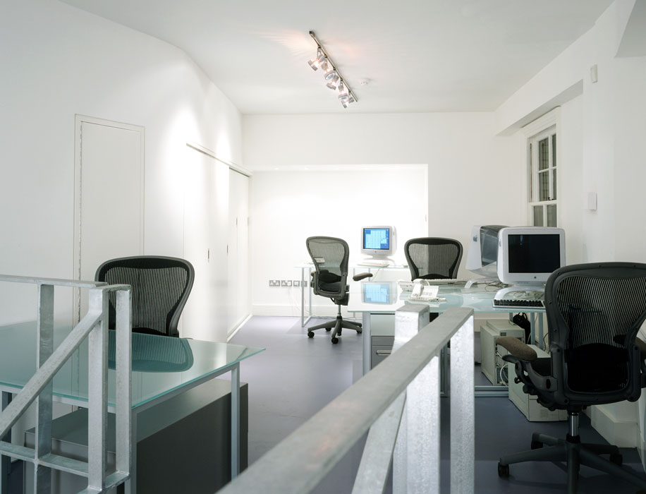 15_office2