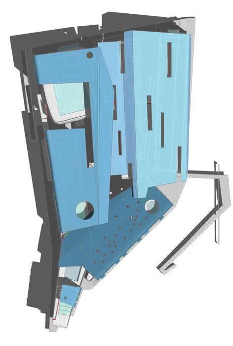 17_roof-plan-v001-web-lg