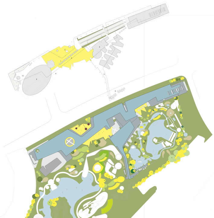 47_site-plan-950h