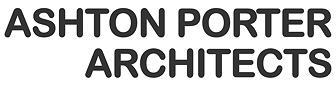 Ashton Porter Architects